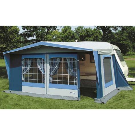 verande per roulotte usate veranda malta una delle verande per roulotte di conver