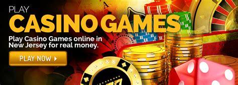 Casino Gambling Online  Nj Internet Casino  Pala Casino