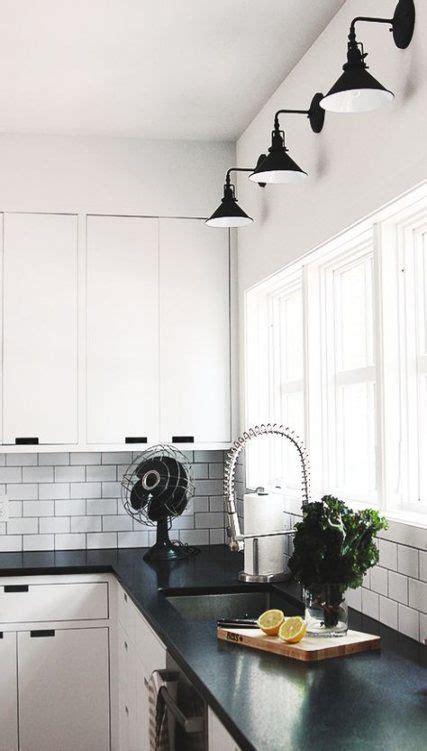 trendy kitchen lighting fixtures  sink stove ideas