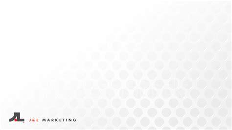 white  background jl marketing