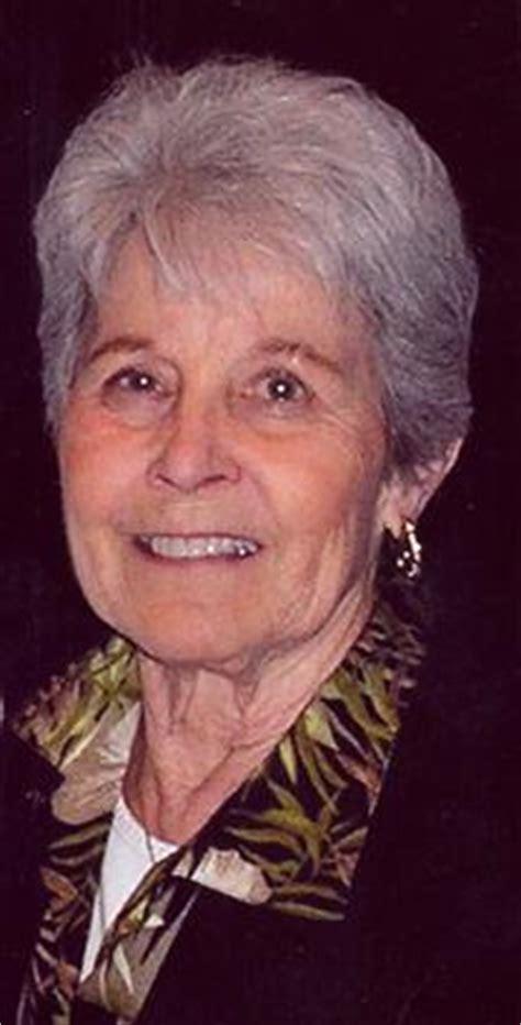 jacqueline hughes obituary hudson florida legacy