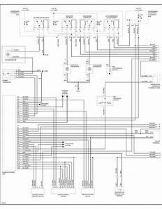 Wiring Diagram Bmw X5 E53 Espa Ol