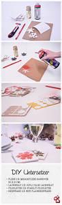 Was Heißt Diy Auf Deutsch : 136 best images about diy anleitungen auf deutsch on pinterest deko rainbow crochet and stricken ~ Orissabook.com Haus und Dekorationen