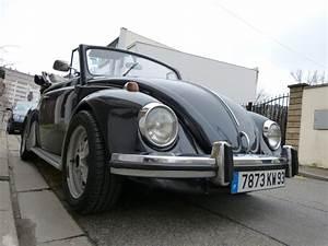 Volkswagen Ris Orangis : pr sentation de mon panel van 66 et de mon 1500 cab de 69 cox et vw aircooled only old ~ Gottalentnigeria.com Avis de Voitures