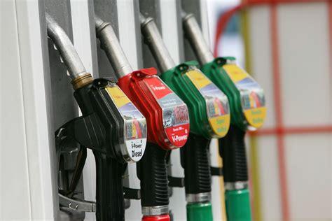 содержание топливные экономайзеры и производство топлива бесплатный бензин делайте дома сами.