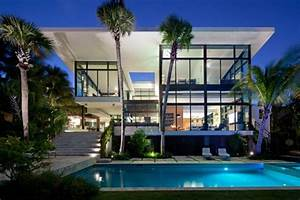 a la recherche de la plus belle maison du monde With table de jardin contemporaine 15 a la recherche de la plus belle maison du monde