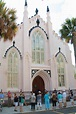 Churches of the Holy City | Broad Street Biz