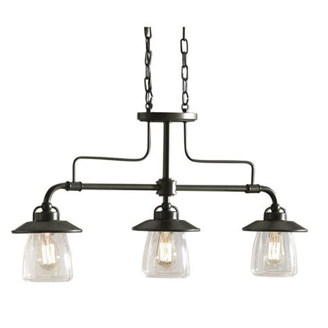 edison lights lowes allen roth lighting mathis interiors