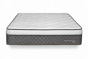 alexander mattress review one of my favorites With alexander signature select