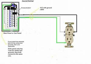 My Window A  C Unit Uses 115v But The Outlet Was Wired For 220  Is There Such A Thing As A