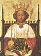 Richard II of England - New World Encyclopedia