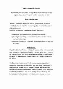 How To Use A Thesis Statement In An Essay Civic Responsibility Essay Compare And Contrast Essay Papers also How To Write Science Essay Civic Responsibility Essay The Lottery Essay Thesis Statement Civic  Research Essay Thesis Statement Example