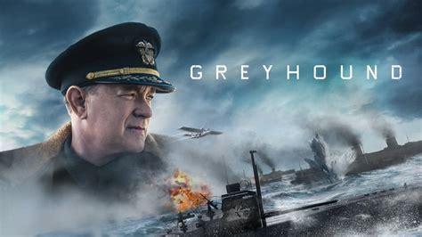Watch Greyhound (2020) Movies Online - easy4watch.com