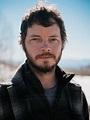 Ben Richardson - Contact Info, Agent, Manager | IMDbPro