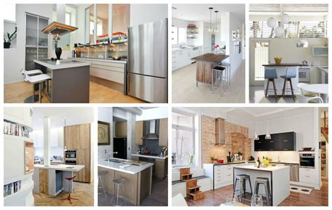 kitchen islands in small kitchens outstanding small kitchen islands that the