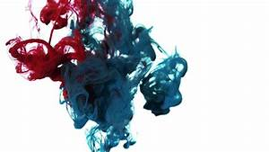 Ink in water (Android live wallpaper) - YouTube