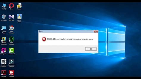 Microsoft Xml Parser 30 Windows 10 Cleverparis