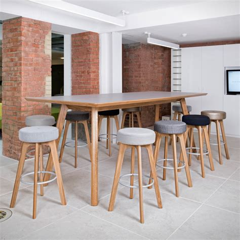 High Tables by Centro High Table Ttrp High Bar Tables Apres Furniture