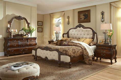 michael amini bedroom set aico furniture bedroom sets aico furniture michael