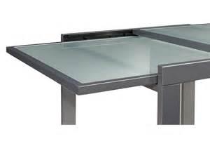 Esstisch ausziehbar weiß glas  Esstisch Glas Weiß. glas esstisch cadatum in wei hochglanz 200 cm ...