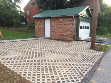 permeable hardscape standards and specifications retrofitting is for everyone but not all manuals are center