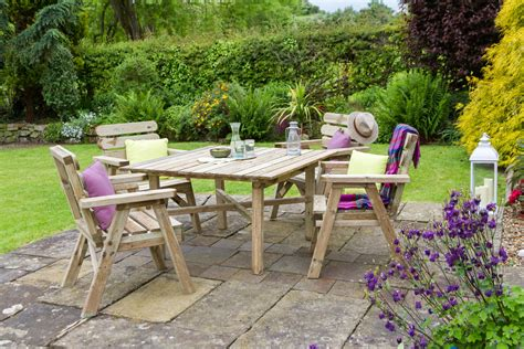 patio furniture sets the range 28 images wareham