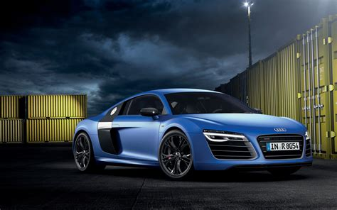 Blue Audi Wallpaper by Tag For Audi R8 Background Audi R8 Legacy Car Hd