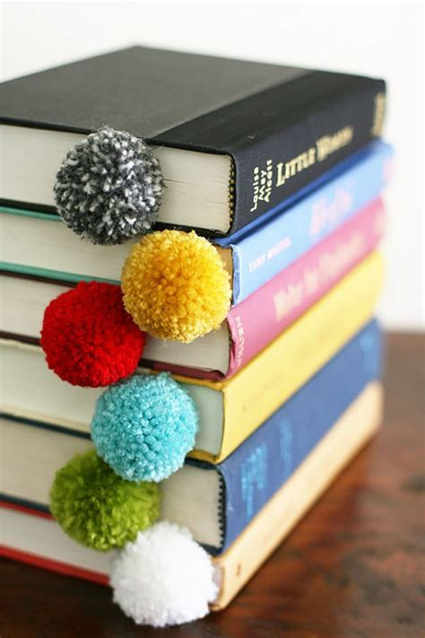 easy craft ideas to make and sell diy crafts ideas 76 crafts to make and sell easy diy 8073