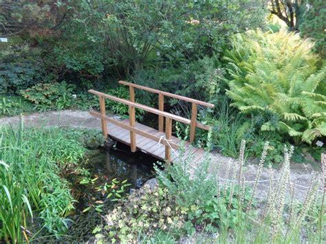 Botanischer Garten Wien Fotos by Alpinum Im Botanischen Garten Wien Fotos