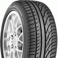 215 45 R17 87v : michelin pilot primacy 215 45 r17 87v ~ Kayakingforconservation.com Haus und Dekorationen
