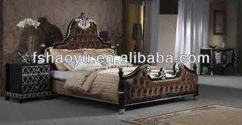 jordans antique bedroom furniture set view bedroom furniture set haoyu product details from