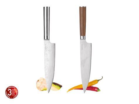 couteau cuisine damas couteau de cuisine damas lidl suisse archive des