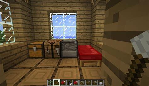 insta house mod  minecraft  minecraftings