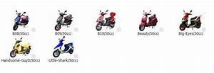 2019 100cc Big Bore Kits 139qmb Gy6 50cc Engine64mm Valve Scooter Parts  70002 From Myhongkong
