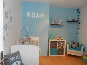 chambre bebe garcon deco - 38 best images about chambre enfant on pinterest clothes stand smileys and turquoise