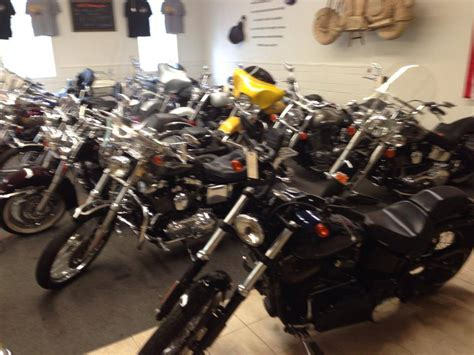A&c Motorcycles  Motorcycle Dealership Middleboro