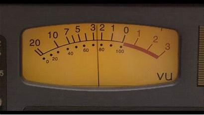 Vu Animated Meter Boyz Dudley Giphy Gifs