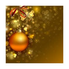 christmas card red picture wallpaper image details width