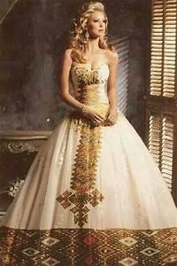 11 best images about habesha on pinterest traditional With habesha wedding dress