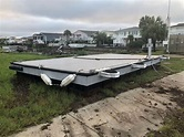 PHOTOS & VIDEOS: Damage from Hurricane Isaias along the ...