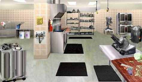 Hospital Etool  Dietary