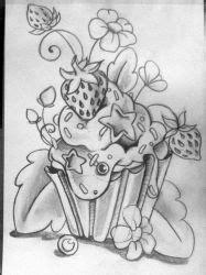 Tattoo ideas by lilmrsfrankenstein on DeviantArt
