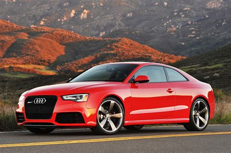 Audi Rs5 Picture by 2018 Audi Rs5 Release Date Price Changes News