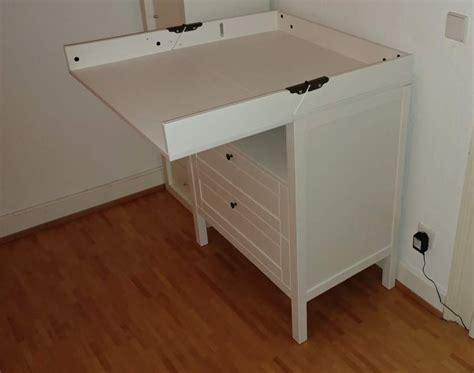 Ikea Kücheninsel Aufbau by Erfahrungsbericht Ikea Wickelkommode Sundvik