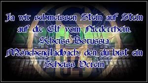 Fertighaus Stein Auf Stein : ja wir schmei en stein auf stein youtube ~ Eleganceandgraceweddings.com Haus und Dekorationen