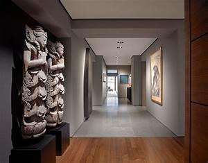 15, Hallway, Ceiling, Light, Designs, Ideas