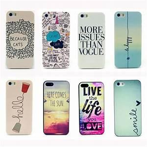 Design, Custom, Phone, Cases, For, You, Or, Teespring, By, Thegreatahnaf