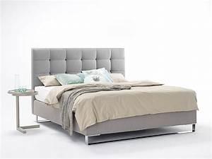 Fab Design Möbel : designer betten die neueste innovation der innenarchitektur und m bel ~ Sanjose-hotels-ca.com Haus und Dekorationen