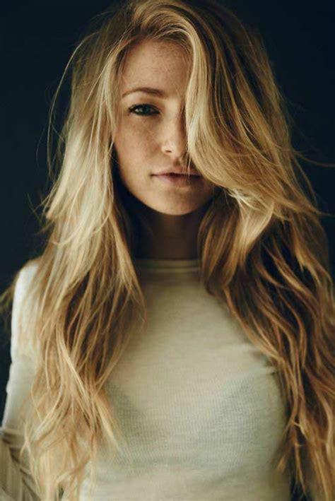 coupe cheveux blond les plus belles coupes de cheveux de 2016 archzine fr
