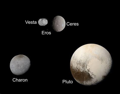 Super Spuds (bigger, curvier asteroids, potato colonies ...